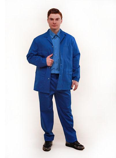 куртка брюки